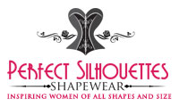 eshop project - PerfectSilhouettes